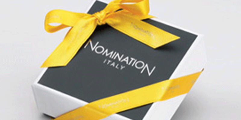 feature_nomination