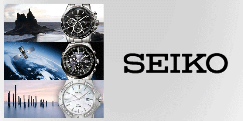 feature_seiko